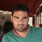 Juan Parras