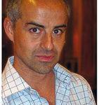 José Manuel Lacarte