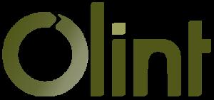 Revista Olint