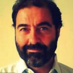 Vicente J. Casanova