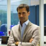 Pablo Carnicero