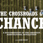 The crossroads of chance